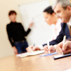 Prorrogação da suspensão da componente externa da avaliação de desempenho docente