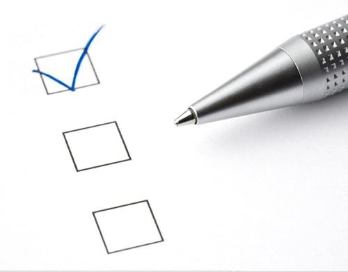 Realização da Prova Escrita de Conhecimentos: Assistente Técnico - DRAE (1.ª prioridade)