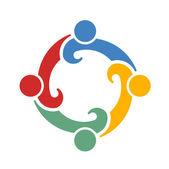 Protocolo de Colaboração entre a DRIG(SRE), DREM, DGEEC e INE