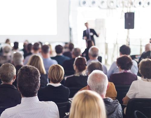 Sessões de Partilha de Boas Práticas sobre Autoavaliação