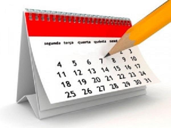 Calendarização das entrevistas profissionais de seleção para recrutamento de assistentes operacionais
