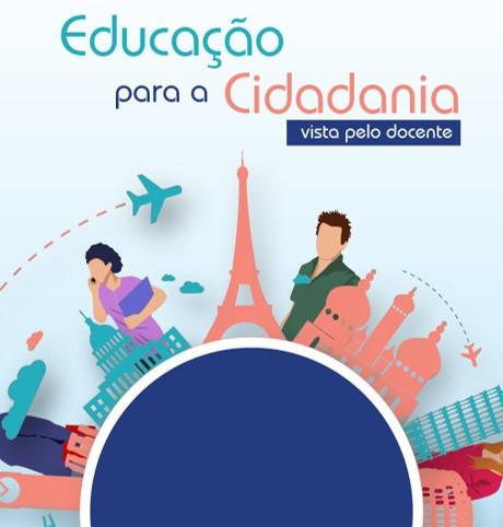 Educação para a Cidadania vista pelo Docente (ECRAM)