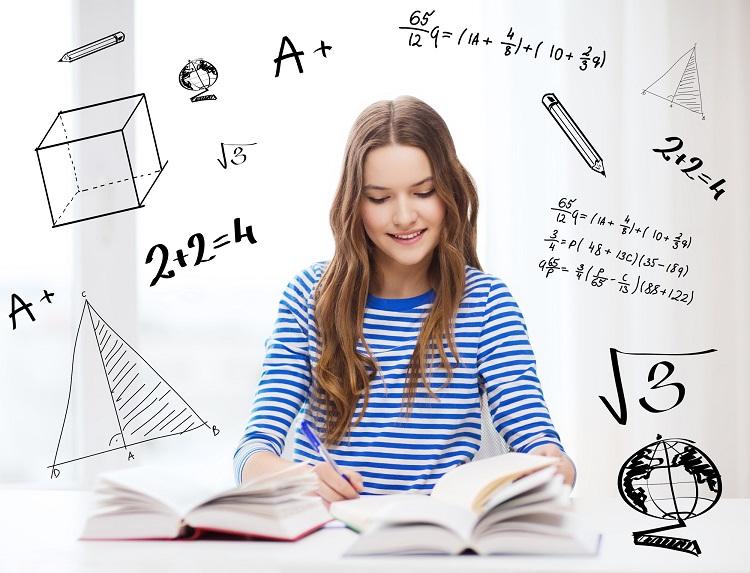 Provas Finais e Exames Nacionais