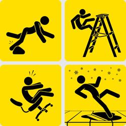 Relatório de Acidentes de Trabalho ocorridos na Secretaria Regional de Educação 2015