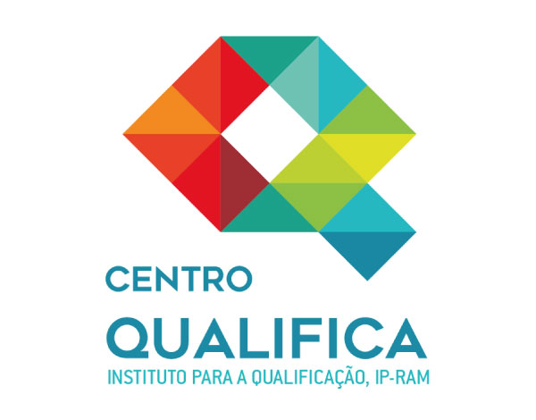 Sessão Centro Qualifica