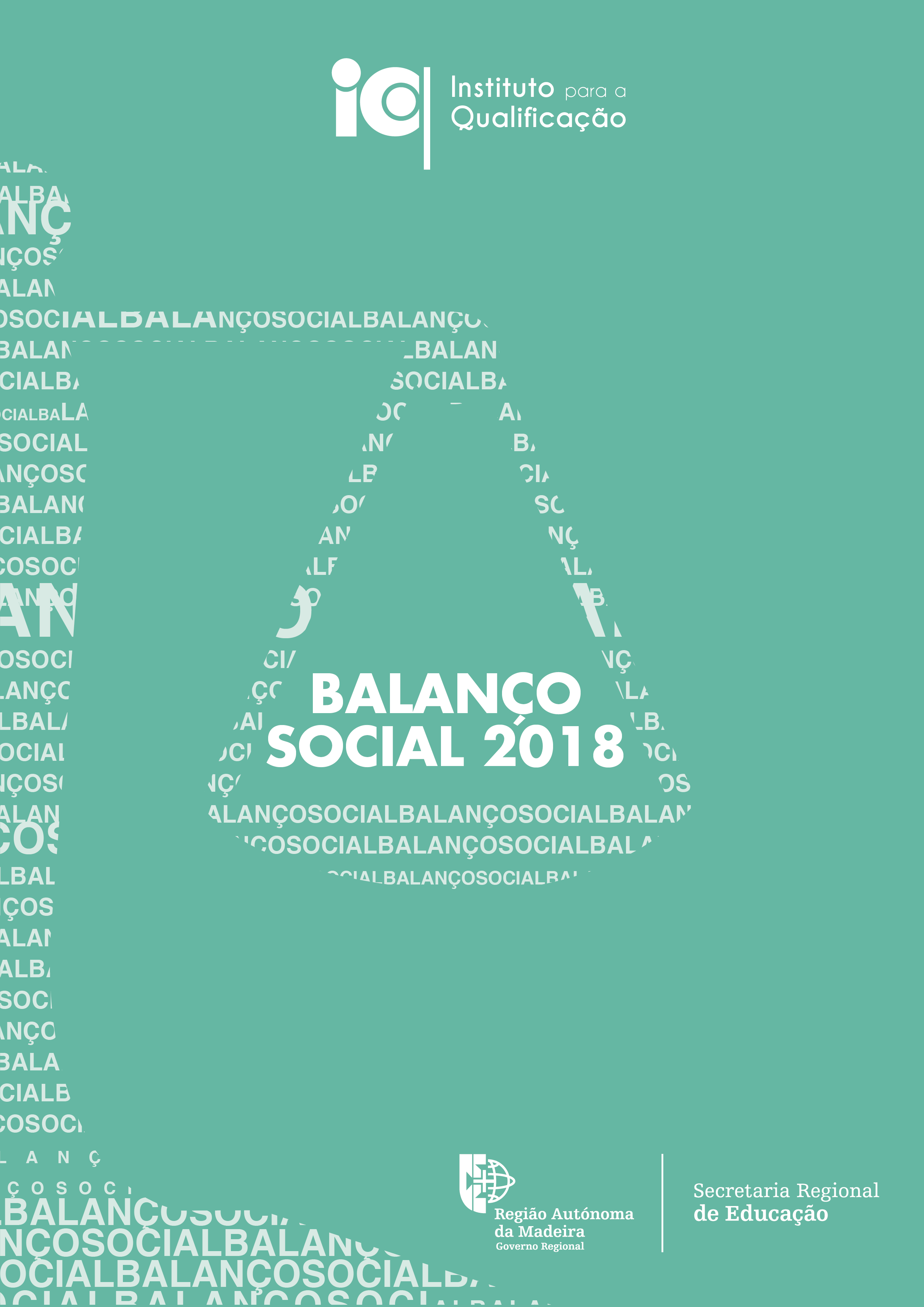 Balanço Social 2018