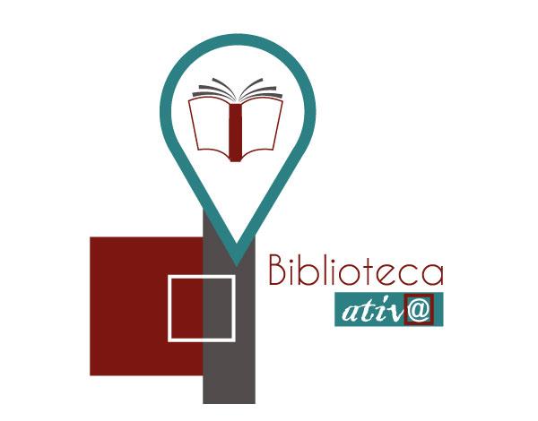 Biblioteca Ativ@