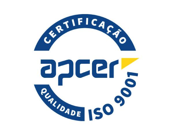 Instituto para a Qualificação, IP-RAM renova a Certificação no âmbito da Gestão da Qualidade