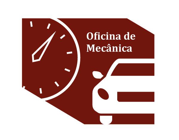 Oficina de Mecânica