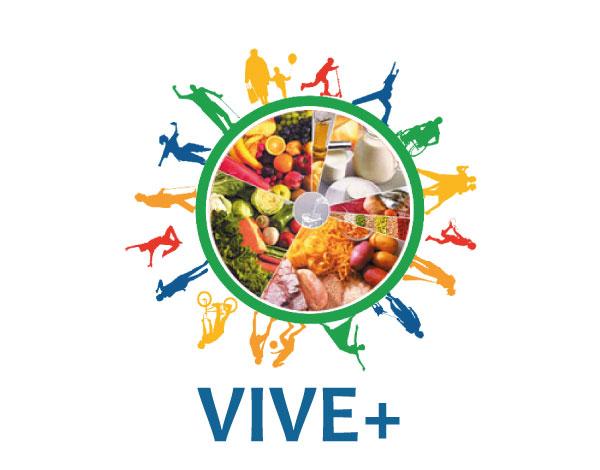 Projeto VIVE+ - EPFF