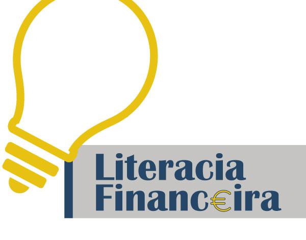Literacia Financeira
