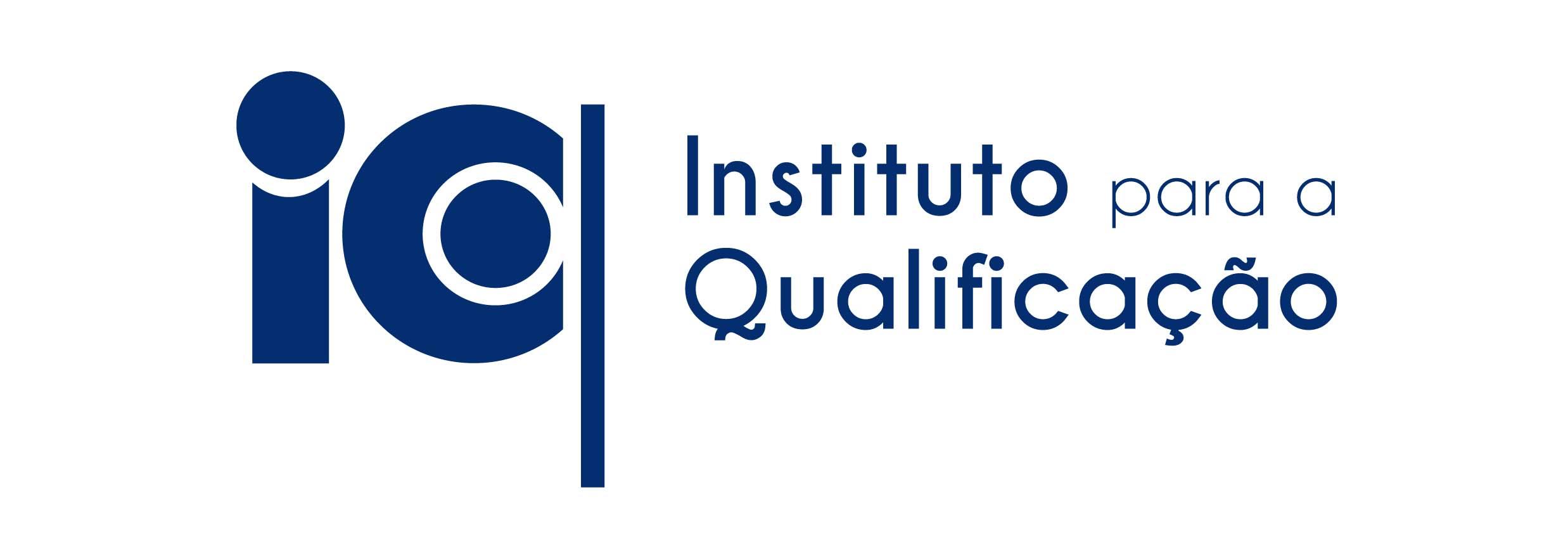Atualização da Listagem de Entidades Formadoras Certificadas