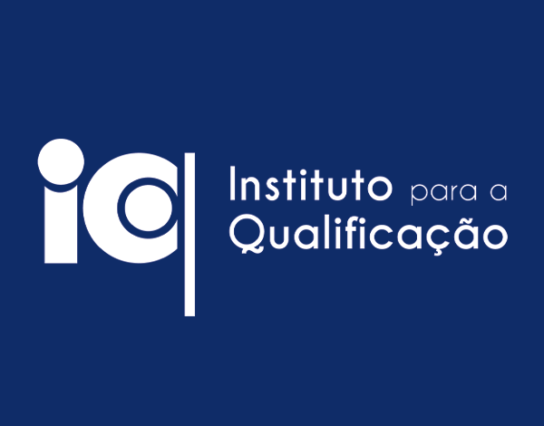 Notas Curriculares - Presidente e Vogal do IQ, IP-RAM