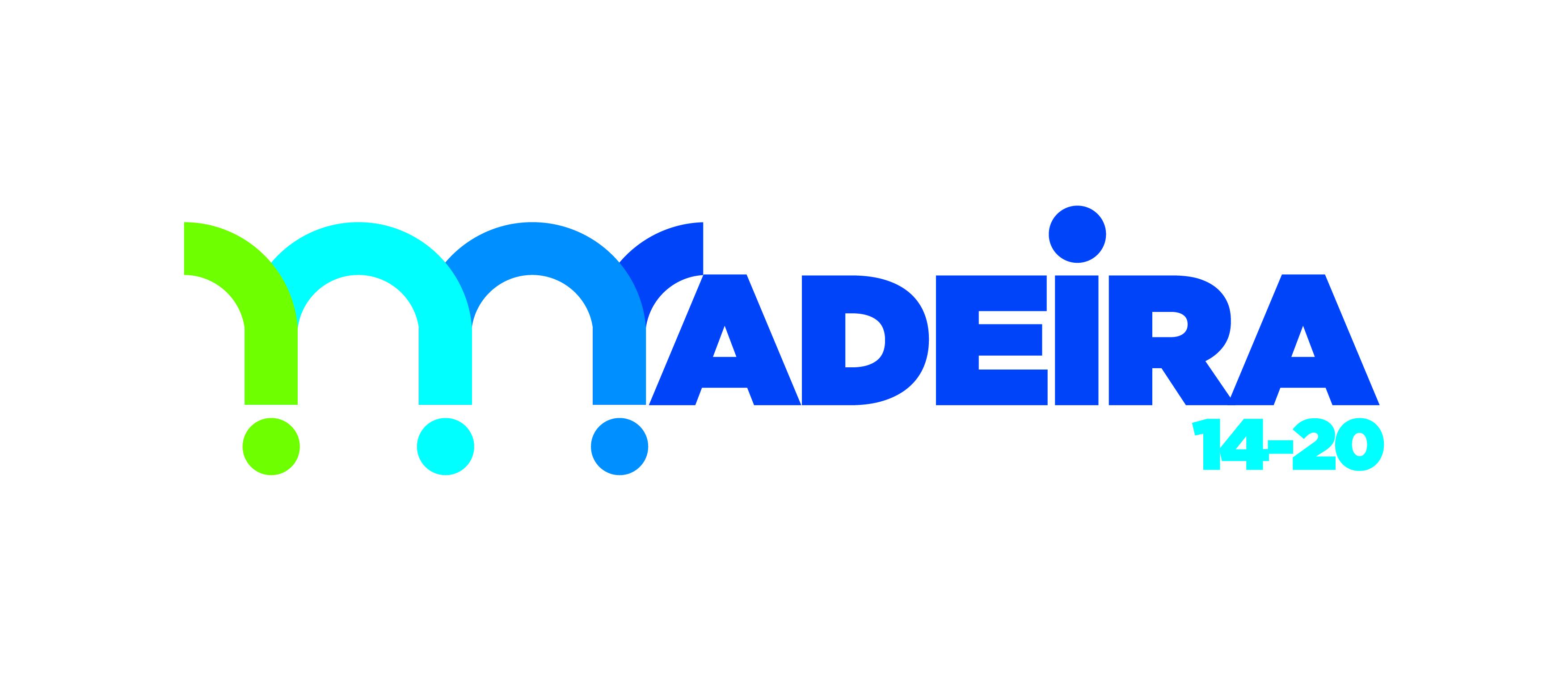 Programa Madeira 14-20