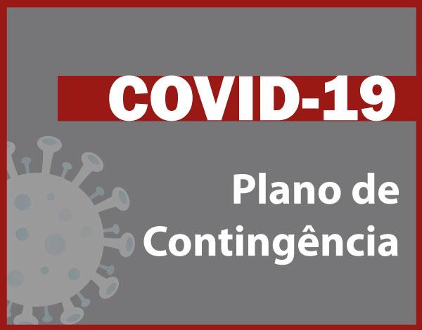 Plano de Contingência V3