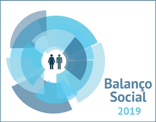 Balanço Social 2019