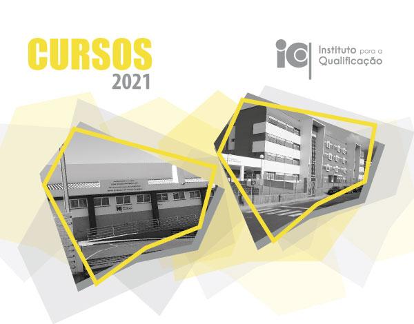 Oferta Formativa 2021