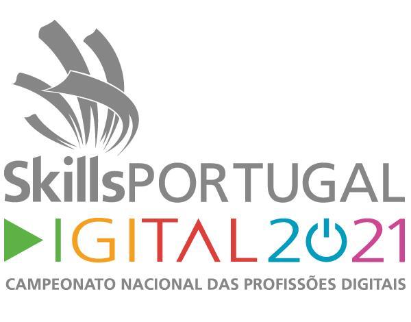 Campeonato Nacional das Profissões Digitais