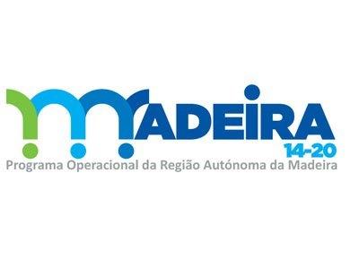 Madeira 14-20