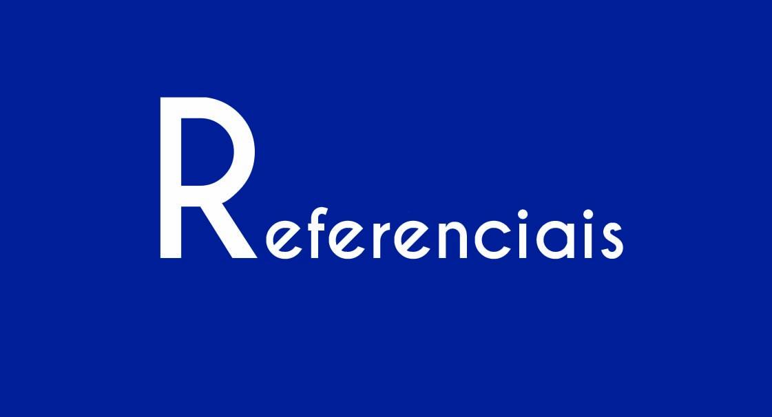 Referenciais de Formação Pedagógica Continua de Formadores de Especialização