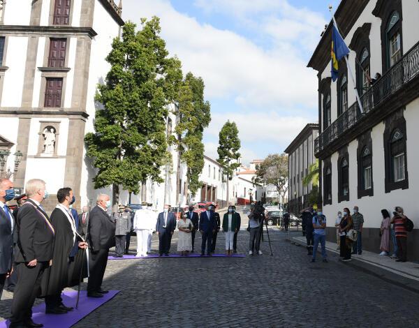 Governo Regional investiu mais de 300 Milhões de euros na cidade do Funchal