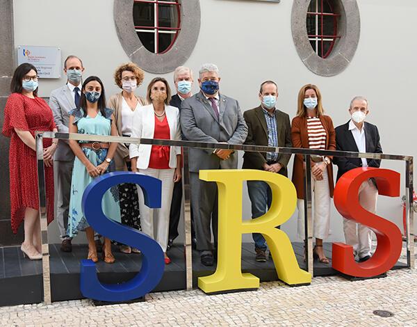 Grupo de Trabalho responsável pela revisão da Convenção com os médicos concluiu o seu trabalho