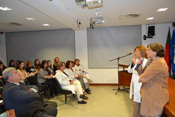 SESARAM recruta mais 63 enfermeiros
