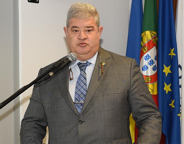 Comissão de gestão de risco global do SESARAM promove debate em prol da segurança dos doentes