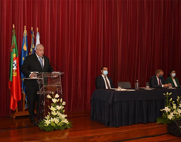 Governo Regional investiu mais de 73 milhões de euros na Ponta do Sol