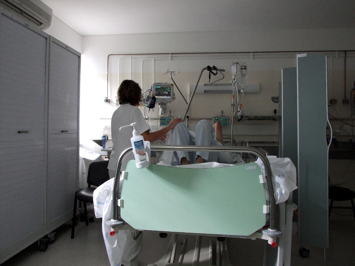 SESARAM e Sindicato dos Enfermeiros chegam a acordo