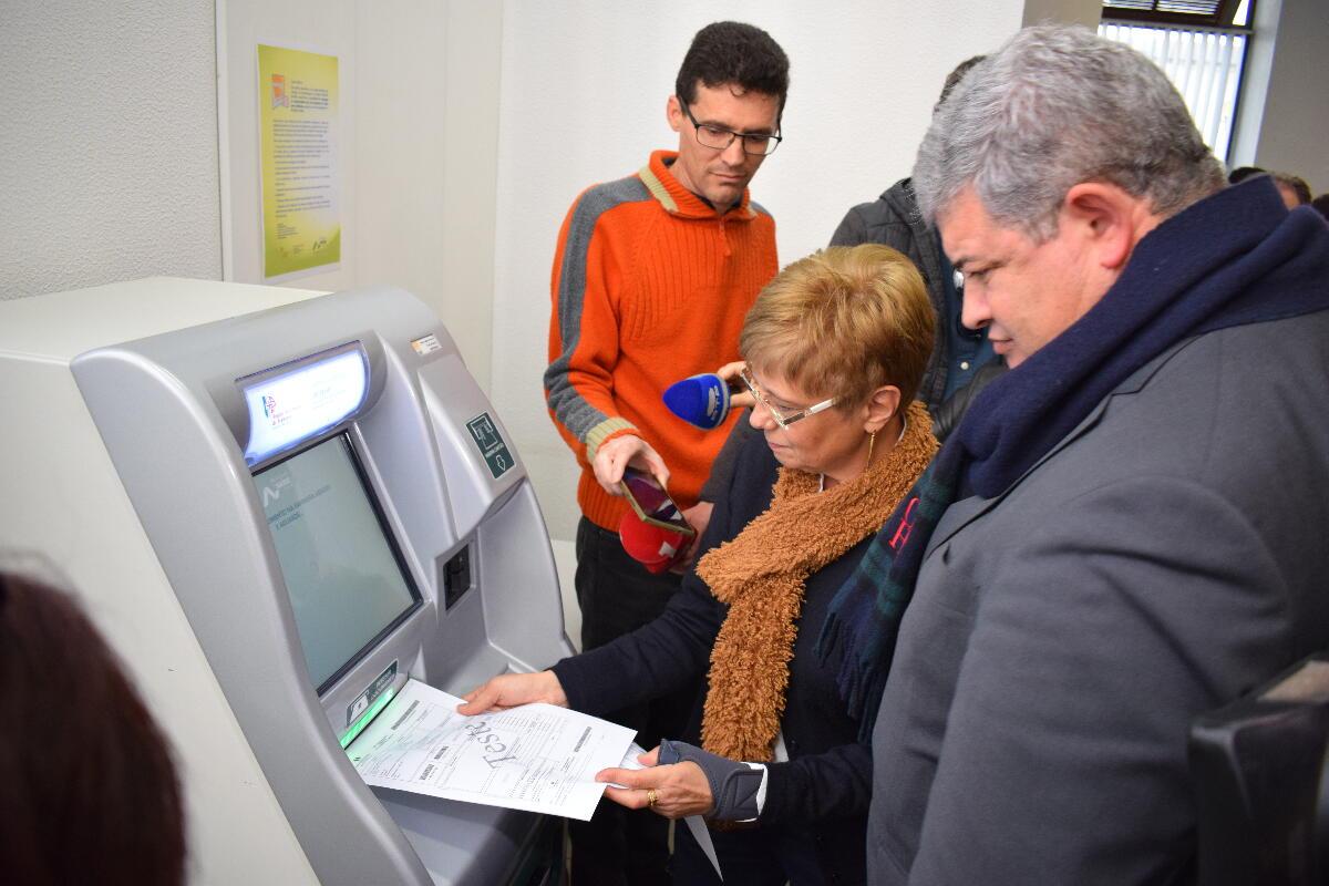 Governo agiliza entrega de documentos para reembolso das despesas em saúde