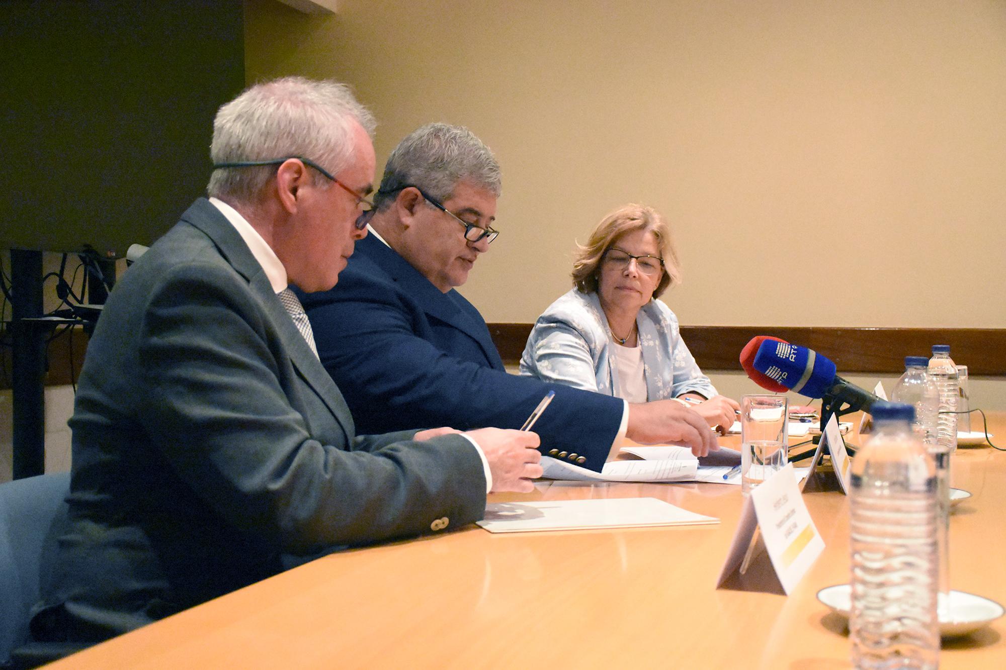 Madeira tem condições para enfrentar os desafios do envelhecimento