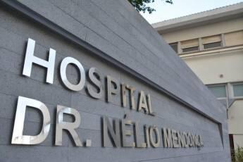 Contratação imediata de 17 novos enfermeiros