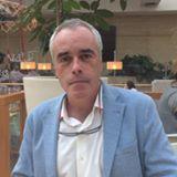 Médico Herberto Jesus é o novo presidente do IASAÚDE