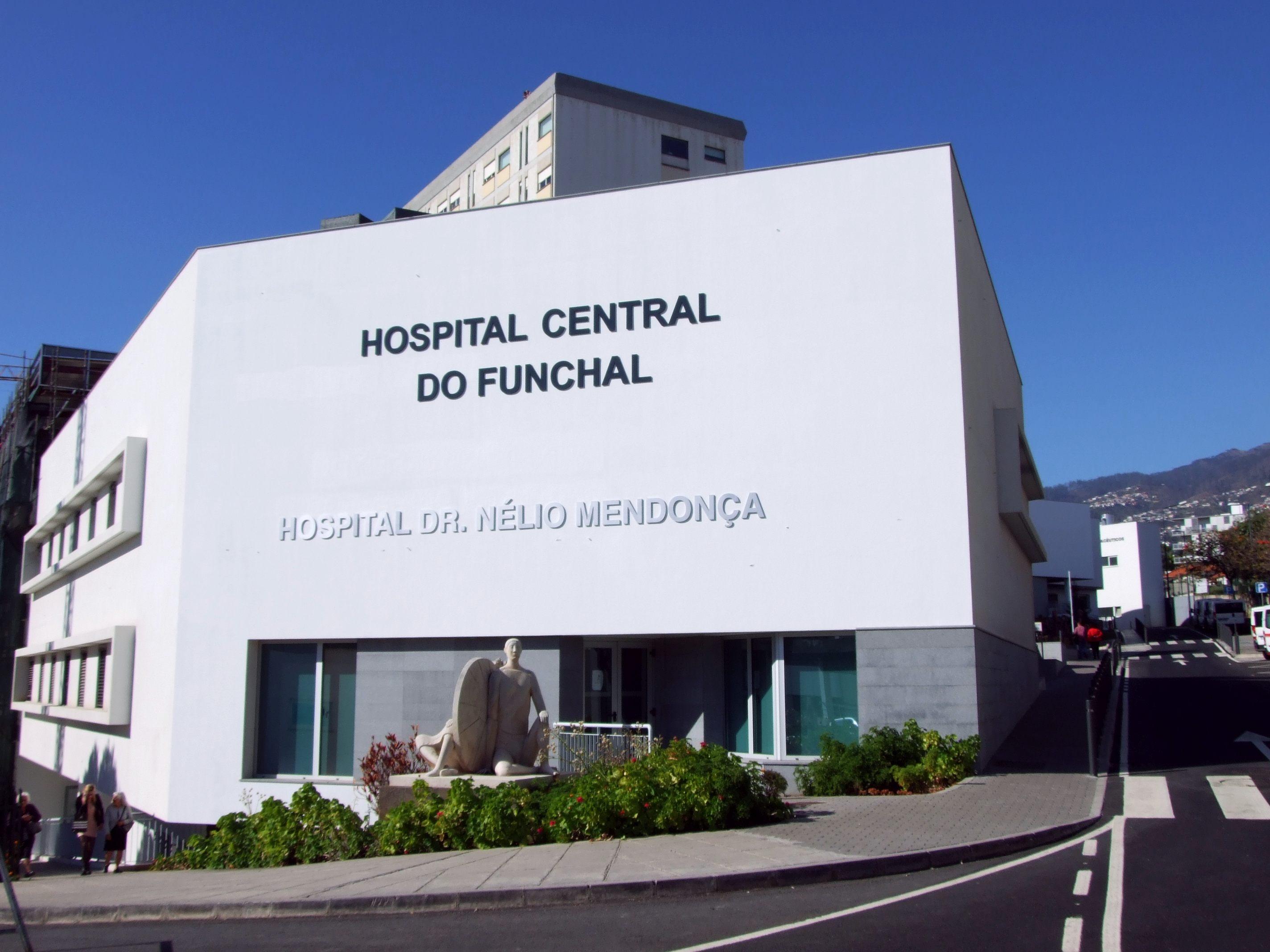 Serviço de Saúde reafirma que medicamento em falta já está disponível desde a passada sexta-feira