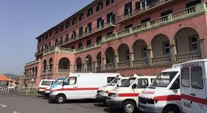 Mais de 5 500 doentes tratados e 18 500 consultas realizadas