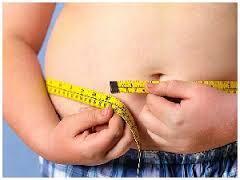 Obesidade infantil está a baixar na Madeira