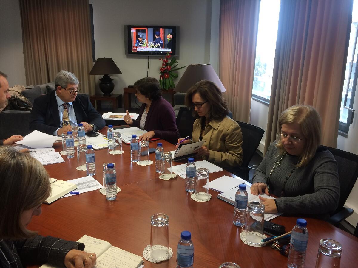 Madeira deverá aplicar o que for decidido no Continente para o pagamento das horas extras