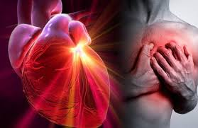 Madeira quer estar totalmente cardioprotegida