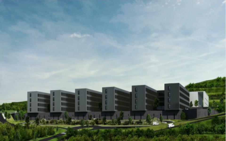 Vai ser criada uma comissão entre o Ministério da Saúde e o Governo Regional da Madeira para acompanhar a construção do novo hospital
