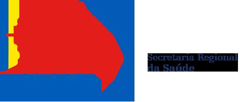 3º Programa de Saúde 2014-2020