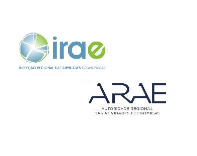 Protocolo com a IRAE Açores