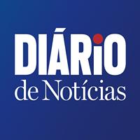 in Diário de Noticias Madeira On-line, 04/05/2020