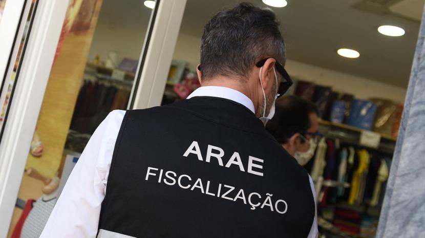 in JM-Madeira edição online, de 12/12/2020