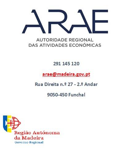 ARAE - Sede