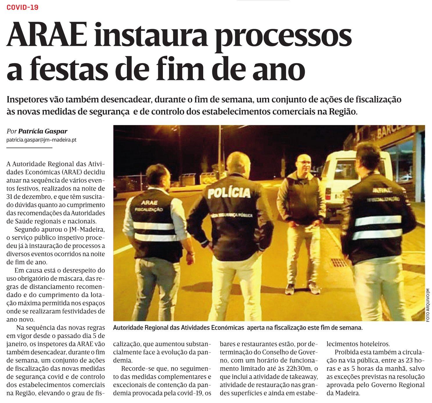 in JM-Madeira, edição de 07/01/2021