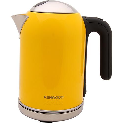Kenwood -1