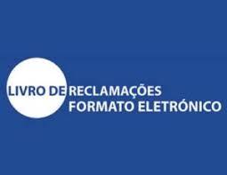 """Ação de informação sobre """"Livro de Reclamações Eletrónico"""""""