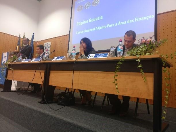 Governo Regional Lança Sistema de Reconhecimento Numa Iniciativa Pioneira a Nível Nacional