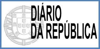 Regime jurídico de acesso e exercício de atividades de comércio, serviços e restauração